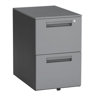 OFM Mobile Pedestal with Drawers