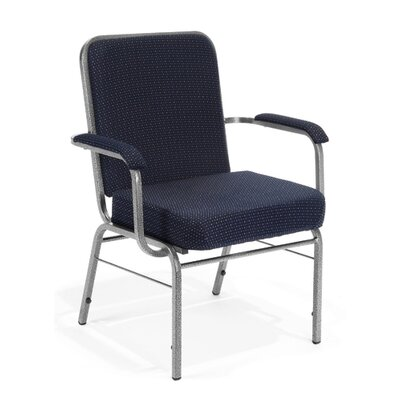 OFM Mid-Back Office Chair