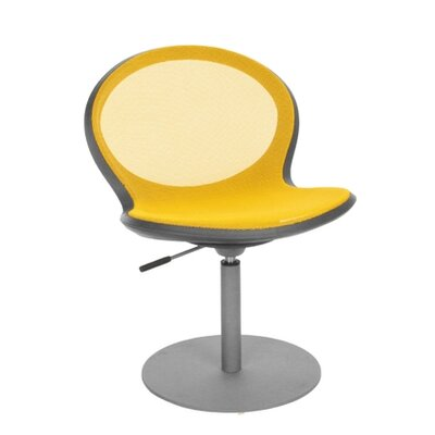 OFM Net Series Swivel Office Chair with Gas Lift