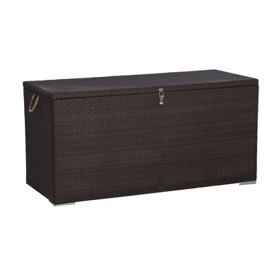 Source Outdoor Manhattan Cushion Box