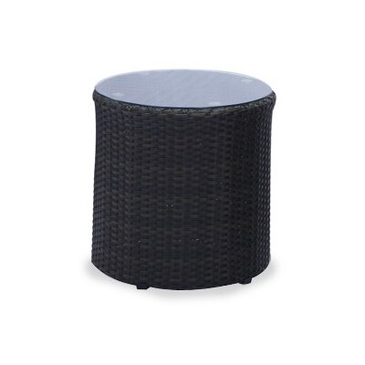 Source Outdoor Triumph Side Table