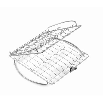 Weber Original Meatball/Slider Rack