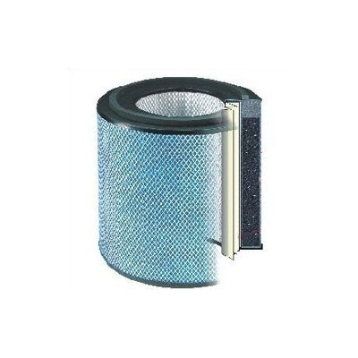 Austin Air HM 200 Air Purifiers Filter and Pre-Filter Set