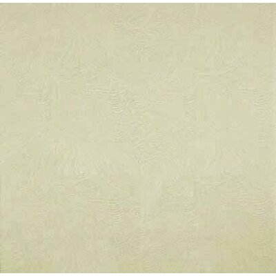 York Wallcoverings Texture Library Mod Swirl Wallpaper, TL20