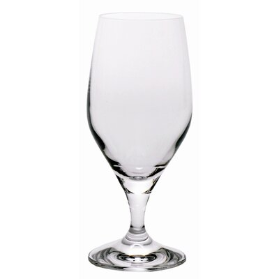 Schott Zwiesel Tritan Classico 13.5 Oz Water Glass (Set of 6)