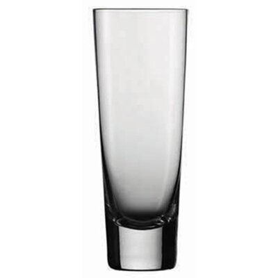 Schott Zwiesel Tritan Tossa 19.3 Oz XL Long Drink Glass (Set of 6)