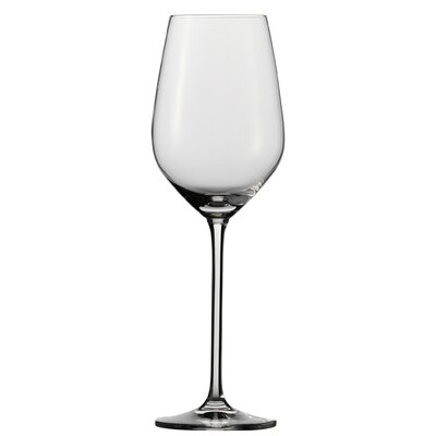 Schott Zwiesel Tritan Fortissimo 13.6 Oz Red Wine Glass (Set of 6)