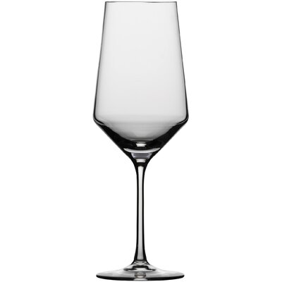 Schott Zwiesel Tritan Pure 23 Oz Bordeaux Glass (Set of 6)