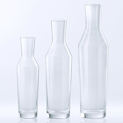 Schott Zwiesel Charles Schumann Drinkware Collection