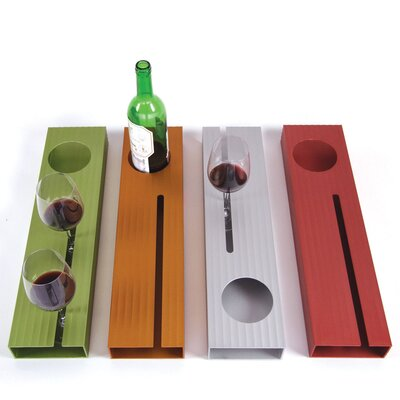 MuNiMulA Wine Tray