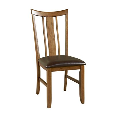 Powell Furniture Tiburon Side Chair