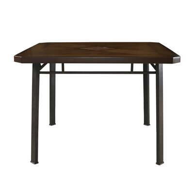 Powell Furniture Jefferson Dining Table
