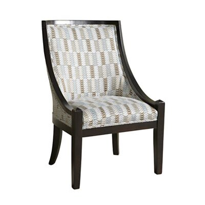 Powell Furniture Parsons Chair