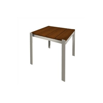 Modern Outdoor Luma Side Table