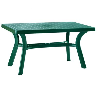 Sunshine Rectangle Table