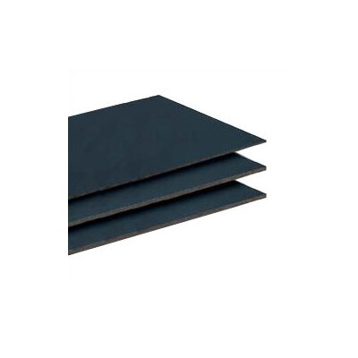 "Marsh Sheet Material - 1/4"" Composition Chalkboard"
