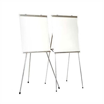 Marsh 4-Leg Portable Presentation Easel