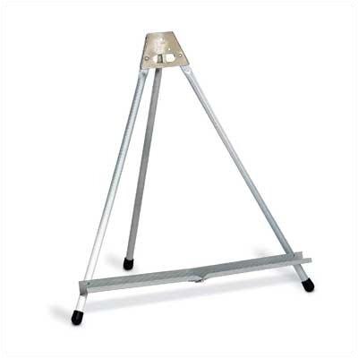 Marsh Table Top Aluminum Easel