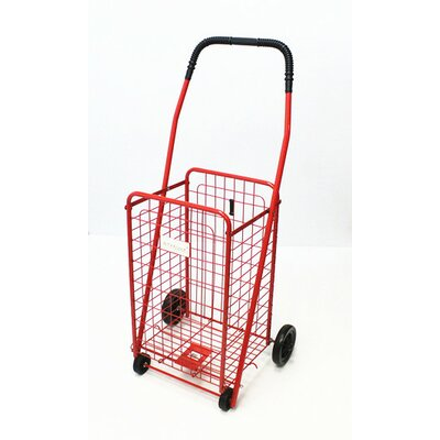 Small Shopping / Grocery Cart