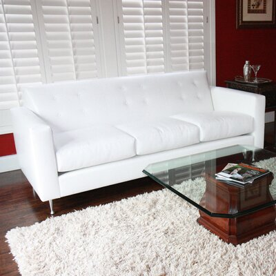 Huntington Industries Davin Sofa