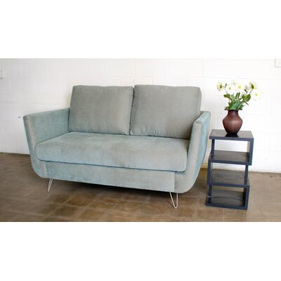 Huntington Industries Madison Loveseat