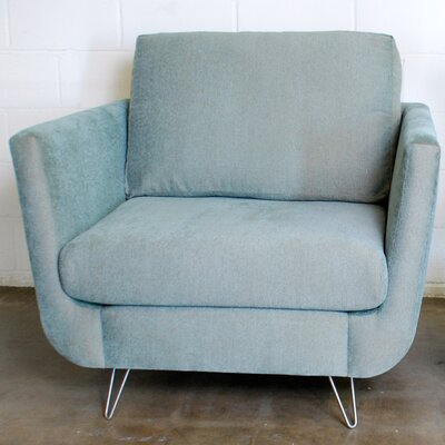 Huntington Industries Madison Arm Chair