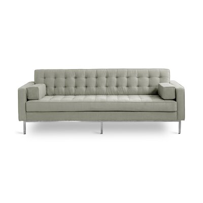 Gus* Modern Spencer Sofa Living Room Set