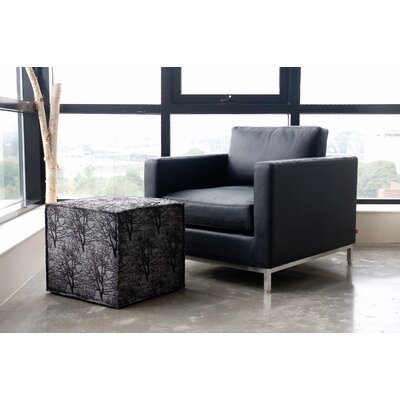 Gus* Modern Essentials Trudeau Arm Chair
