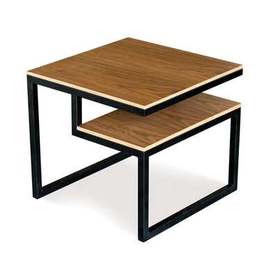Gus Modern Ossington End Table