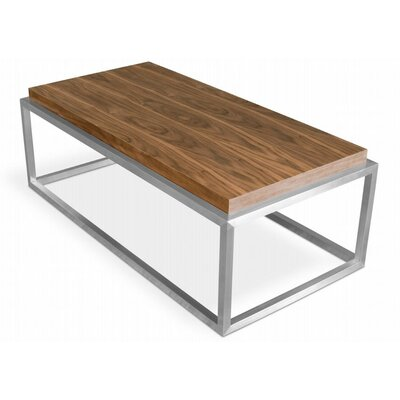 Gus Modern Drake Coffee Table