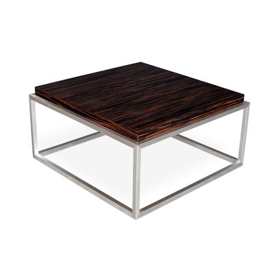 Gus Modern Accent Tables Drake Coffee Table