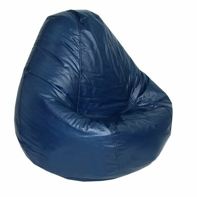 Elite Products Lifestyle Kid's Bean Bag Lounger