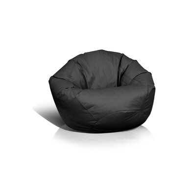 Elite Products Fun Factory Large Bean Bag Chair