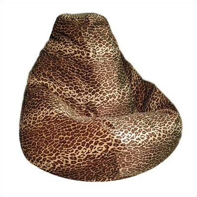 Animal Collection Extra Large Bean Bag