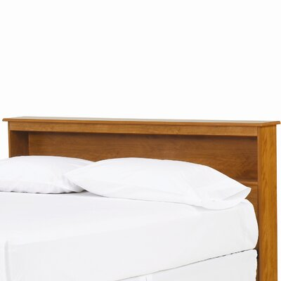 Lang Furniture Columbia Panel Headboard