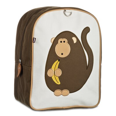 Beatrix Little Kid Dieter Backpack