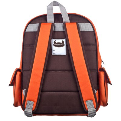 Beatrix Big Kid Dieter Backpack