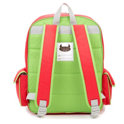 Beatrix Big Kid Juju Backpack