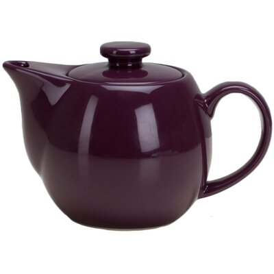 Omniware Teaz 14 oz Teapot with Infuser