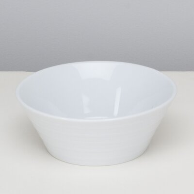 Omniware Culinary Proware Circles Bowl