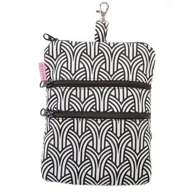 Ame & Lulu Carry-All Bag