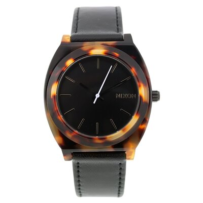 Nixon Time Teller Women's Watch