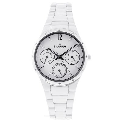 Skagen Women's Sport Watch