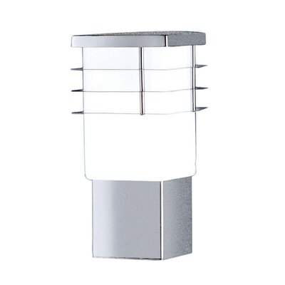 EGLO Calgary 1 Light Wall Sconce