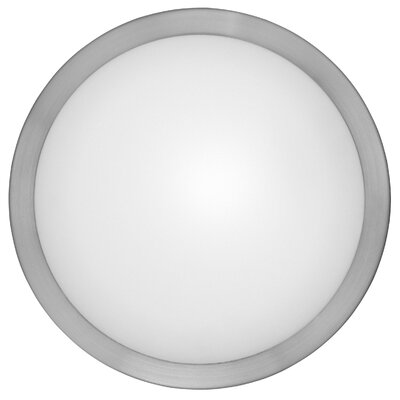 EGLO Ono 1 Light Wall Sconce
