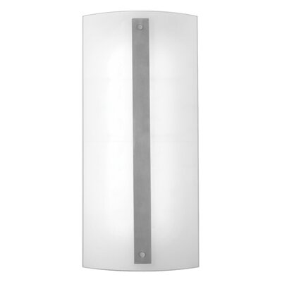 EGLO Cony 1 Light Wall Sconce