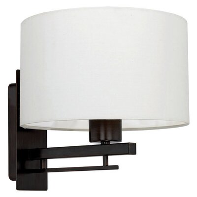 EGLO Tabea 1 Light Wall Sconce