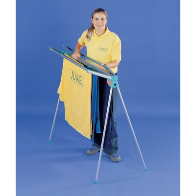 Juwel Twist Portable Clothes Line Dryer