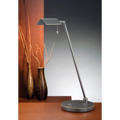 Holtkötter Bernie Series 1 Light Table Lamp