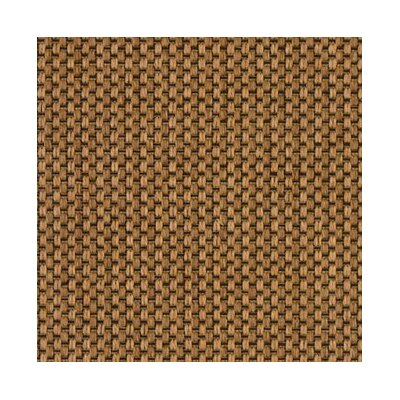 Rivington Rug Lacey Bronze Domestic Rug